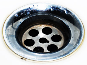 Drain Cleaning - Hydro Jetting